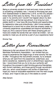 PNM booklet Page 1!!