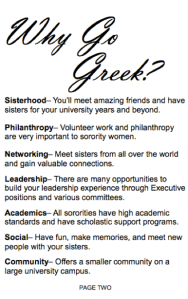 PNM Booklet Page 2