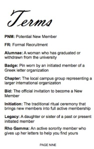 PNM Booklet Page 9